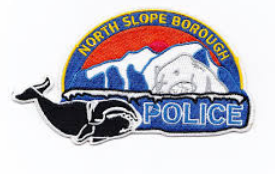 Ex-North Slope police employee gets prison time for stealing over $100K from evidence room