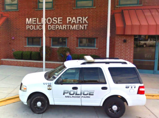 Ex-Melrose Park cop admits selling drugs stolen from evidence