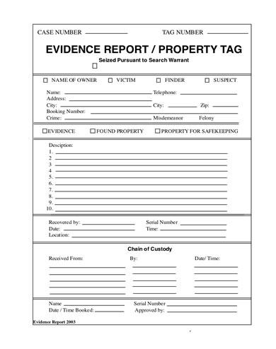 IAPE Documents & Professional Standards - International Associate ...