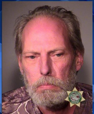 Oregon - International Association For Property & Evidence Inc