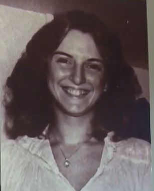How a Sacramento County investigator solved a 40-year-old cold case