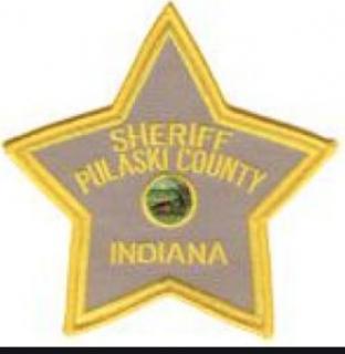 Pulaski deputy detective suspended